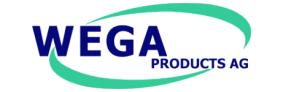 Wega Products AG