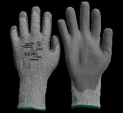 3468 -  Schnittschutz-Handschuh