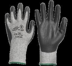 3469 -  Schnittschutz-Handschuh