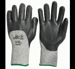 3470 -  Schnittschutz-Handschuh
