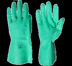 3554 -  Allzweck - Handschuh (Nitril)