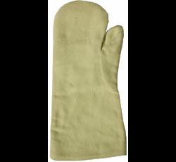 3708 - Hitzeschutz-Fausthandschuhe