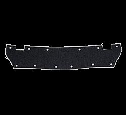 4080 - Schweissband