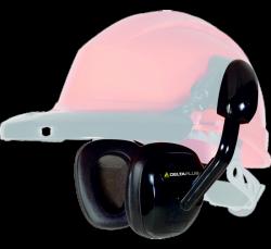 """4112 - Helm-Gehörschutz """"Suzuka 2"""""""