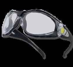 """4207 - Schutzbrille """"PACAYA"""""""