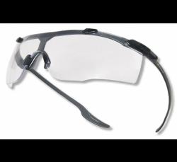 """4204 - Schutzbrille """"KISKA"""""""