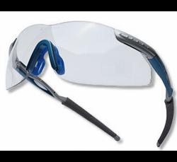"""4210 - Schutzbrille """"THUNDER"""""""