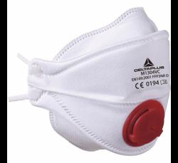 4304 P3 - Atemschutz Einwegmaske