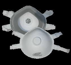 4306 P3 - Atemschutz Einwegmaske