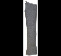 3316/45 -  Arm-Schnittschutz