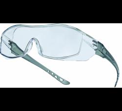 """4201 - Überzieh-Schutzbrille """"HEKLA2"""""""