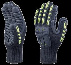 3331 - Spezial Textil-Handschuh
