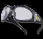 "4207 - Schutzbrille ""PACAYA"" transparent"