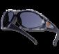"""4207 - Schutzbrille """"PACAYA"""" rauchglas"""