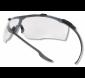 """4204 - Schutzbrille """"KISKA"""" transparent"""
