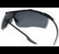 """4204 - Schutzbrille """"KISKA"""" rauchglas"""