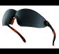 """4209 - Schutzbrille """"VULCANO 2"""" rauchglas"""