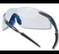 """4210 - Schutzbrille """"THUNDER"""" transparent"""